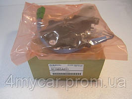 Моторчик стеклоподъёмника (производство SUBARU ), код запчасти: 61188SA011