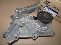 Насос охлаждающей жидкости (производство Hyundai-KIA ), код запчасти: 251003C121