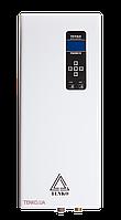 Электрический котел Tenko Премиум 7,5 кВт/220/380В