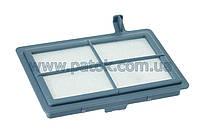 Микрофильтр для пылесоса ErgoEasy Electrolux EF75C 9001660431