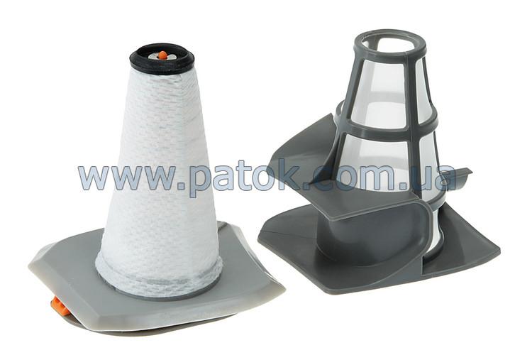 Фильтр для пылесоса ErgoRapido Electrolux EF141 9001669390