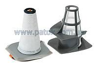 Фильтр для пылесоса ErgoRapido Electrolux EF141 9001669390, фото 1