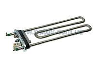 Тэн для стиральной машины Electrolux 1950W 1325347001