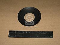 Шайба дифф. renault magnum,premium (производство C.E.I. ), код запчасти: 169992