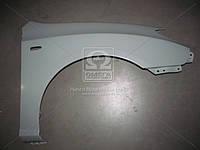 Крыло переднее правое Hyundai Elantra 06- (производство Hyundai-KIA ), код запчасти: 663212H032