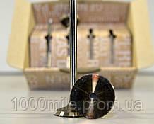 Впускной клапан (к-т 4 шт) на Renault Kangoo II 2008-> 1.5dCi   — Renault (Оригинал) - 132011980R