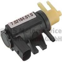 Клапан включення турбіни lt ii 2.5 (anj/avr)/2.8tdi (производство Pierburg ), код запчасти: 702184010