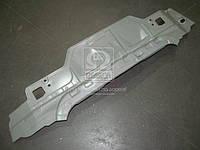 Панель багажника задняя (производство Hyundai-KIA ), код запчасти: 691002F510