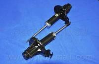 Амортизатор подвески Kia Sportage (производство Parts-Mall ), код запчасти: PJB-050