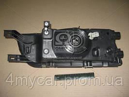 Фара левая Nissan ALMERA N15 95-99 (производство TYC ), код запчасти: 20-3642-08-2B