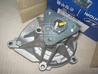 Насос охлаждающей жидкости (производство Hyundai-KIA ), код запчасти: 251003A100