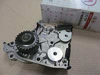 Насос охлаждающей жидкости (производство Hyundai-KIA ), код запчасти: 251003X000