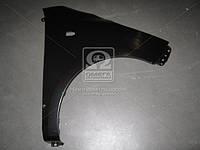 Крыло переднее прав. Hyundai i10 (производство Hyundai-KIA ), код запчасти: 663210X300
