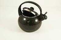 Чайник газовый Rossner TW 4290