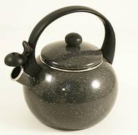 Чайник газовый Rossner TW 4300