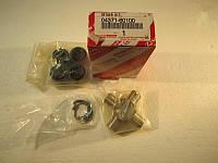 Крестовина вала карданного (производство TOYOTA ), код запчасти: 0437160100