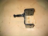 Кронштейн амортизатора заднего верхн. ГАЗ 3302 (производство GAZ ), код запчасти: А21R23-2915541