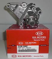 Насос охлаждающей жидкости (производство Hyundai-KIA ), код запчасти: 2510026902
