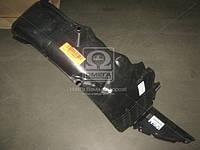 Подкрылок передний правый Hyundai Accent 06-10 (производство Hyundai-KIA ), код запчасти: 868121E000