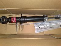 Амортизатор kyb toyota corolla wagon/corolla axio/corolla fielder -r (производство KYB ), код запчасти: 341420