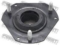 Опора переднего амортизатора  (mazda 2 de 2007-) (производство Febest ), код запчасти: MZSSDEF