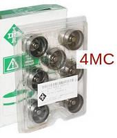 Гидротолкатель ЗМЗ 406 (легкая конструкция) (производство Ina ), код запчасти: 420 0061 10