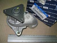 Насос охлаждающей жидкости (производство Hyundai-KIA ), код запчасти: 251002A001