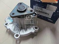 Насос охлаждающей жидкости (производство Hyundai-KIA ), код запчасти: 251102G500