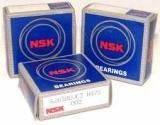 Подшипник ступичный nsk (производство Nsk ), код запчасти: 40BWD12CA88