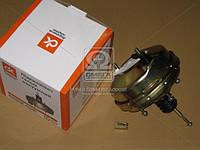 Усилитель тормозов вакуумный МОСКВИЧ 2141  (производство Дорожная карта ), код запчасти: 2141-3510010