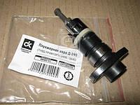 Плунжерная пара Д-245 (ТНВД PP4M10P1f-3428, -3440)  (производство Дорожная карта ), код запчасти: 60403-57