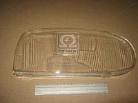 Стекло фары правое VW Golf 3 (производство Depo ), код запчасти: 47-441-1115RELD
