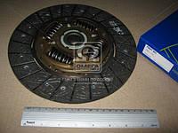 Диск сцепления ISUZU Nissan (производство Valeo phc ), код запчасти: NS-35