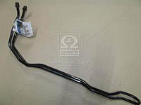 Трубка маслоохладителя (производство Hyundai-KIA ), код запчасти: 575504A020
