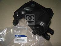 Резонатор воздушного фильтра (производство Hyundai-KIA ), код запчасти: 281902H000
