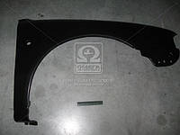 Крыло переднее правое Skoda Octavia 00- (производство Tempest ), код запчасти: 0450516310
