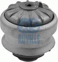 Подушка двигателя Mercedes (производство Ruville ), код запчасти: 325106