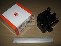 Модуль зажигания ВАЗ 2112 дв.1,5і, Daewoo SENS  (производство Дорожная карта ), код запчасти: 2112-3705010-02