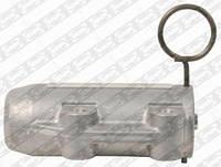 Натяжной ролик, ремень ГРМ Audi 06C109479A (производство NTN-SNR ), код запчасти: GT357.62
