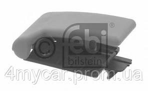 Ручка капота Mercedes (производство Febi ), код запчасти: 26211