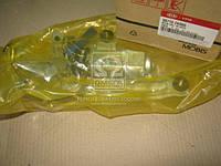Мотор стеклоочистителя (производство Hyundai-KIA ), код запчасти: 987102K000