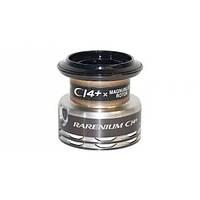 Rarenium 15 CI4 2500FB шпуля Shimano