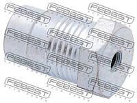 Втулка резьбовая верхн рычага (производство Febest ), код запчасти: 0635ELF