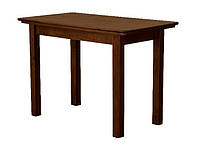 Стол обеденный СТ-11