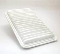 Фильтр воздушный (производство TOYOTA ), код запчасти: 17801-0H010
