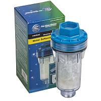 Фильтр полифосфатный Aquafilter FHPRA2