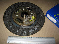 Диск сцепления Hyundai Elantra (производство Valeo phc ), код запчасти: HD-29