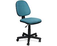 Кресло Regal GTS (Новый Стиль ТМ)