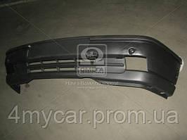 Бампер передний Opel Vectra A (производство Tempest ), код запчасти: 038 0425 901