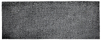 Сетка абразивная 115х280мм, №60 (упак.=50л.) SPITCE